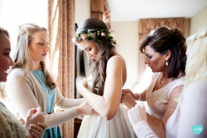 adorable_cheerful_wedding_0423